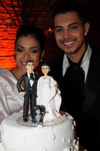 Casamento Lissah e Matheus 20_05_09 Igreja nossa S.Brasil e Espaço Onix (21)
