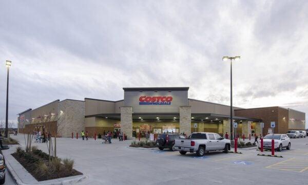 Costco_Wholesale_Katy_Texas_Exterior-1800x1080