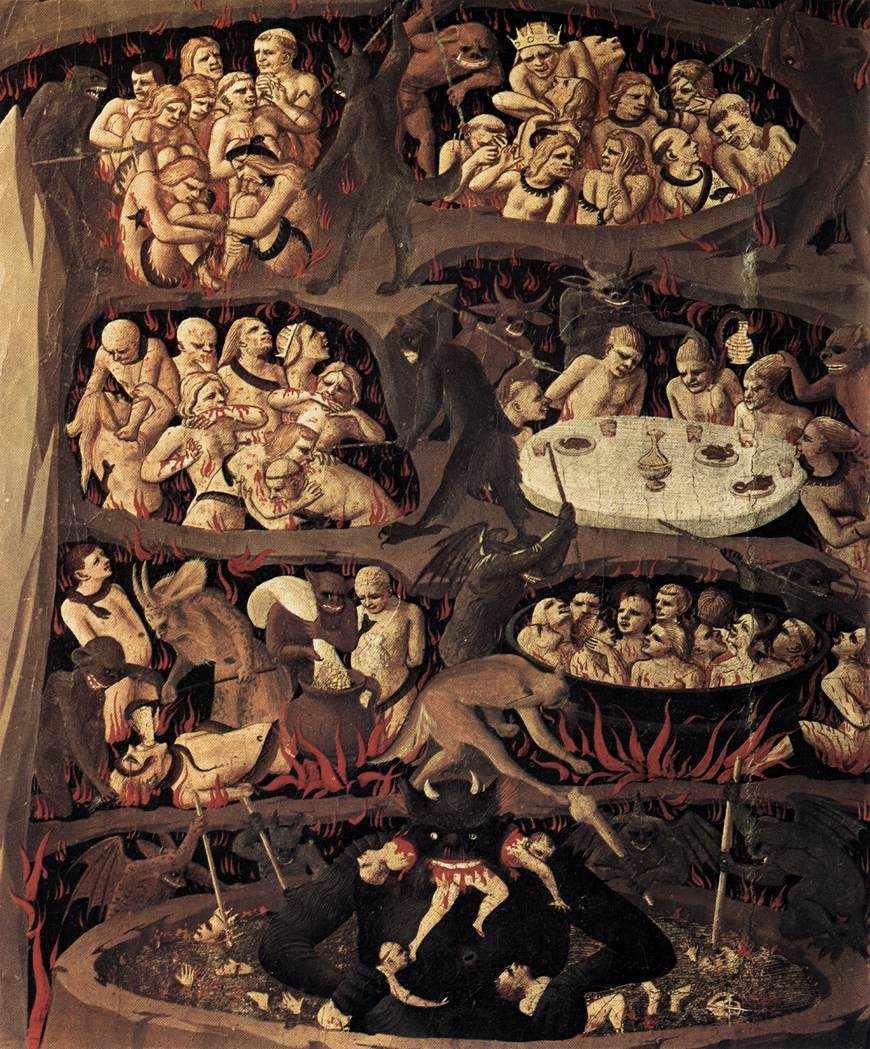 Fra-Angelico-Last-Judgement-14311