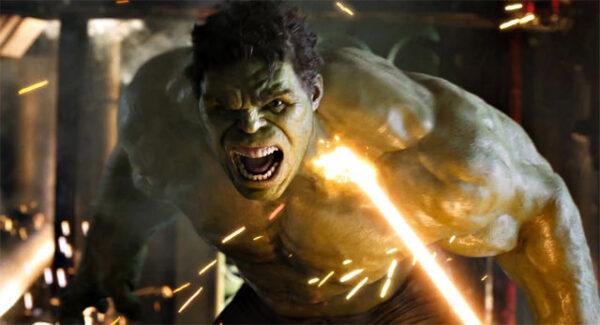 Hulks-Avengers-2012