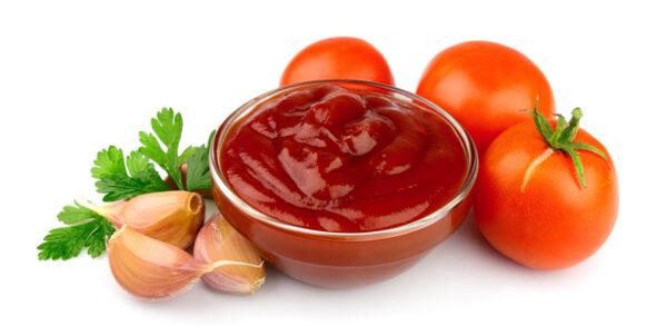 KetchupPic2-SS-Post