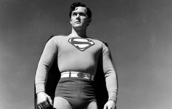 Kirk-Alyn-as-Superman-1948