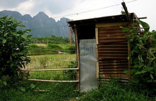 Laos-e1321539905154