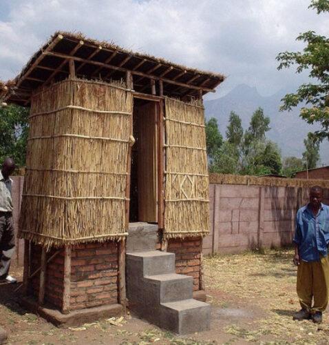 Malawi-e1321540890227