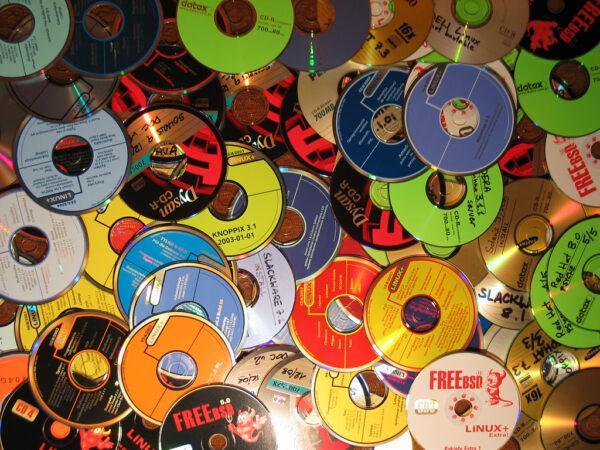Obsolete_CDs