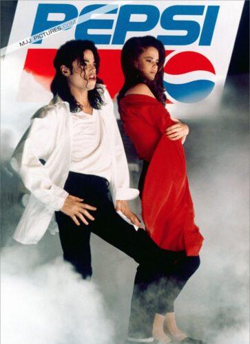 Pepsi-Commercial-michael-jackson-8197220-858-1200