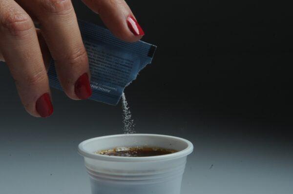 Qual-o-melhor-adoçante-para-pessoas-com-diabetes000