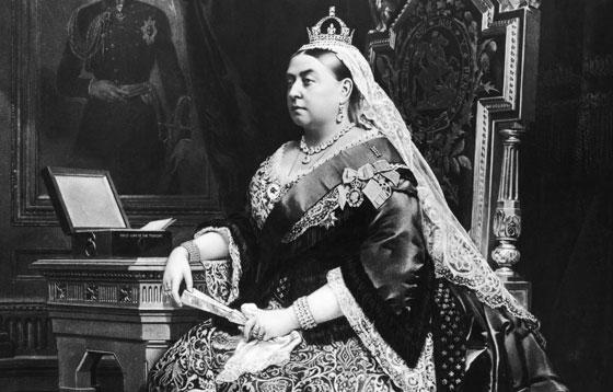 Queen-Victoria_OK