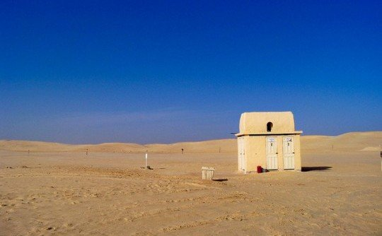 Sahara-e1323686586133