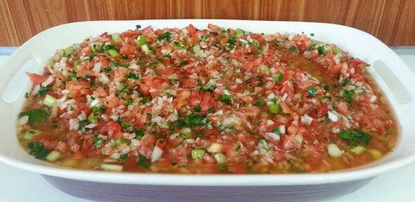 Salada-de-Vinagrete1
