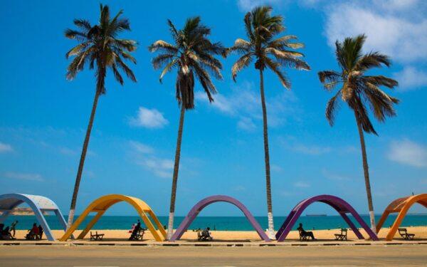 angola-amanda-viaja