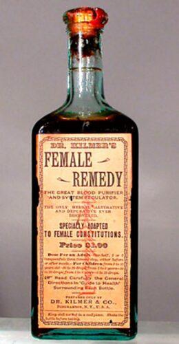 awebic-medicina-passado-4