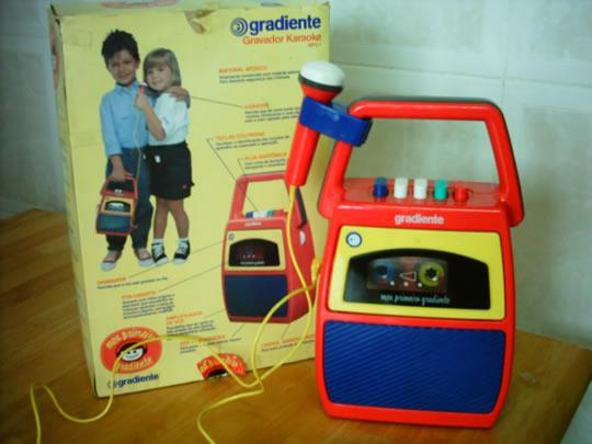 brinquedo-antigo-1