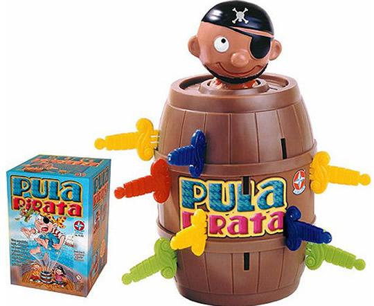 brinquedo-antigo-2