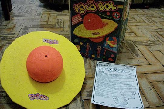 brinquedo-antigo-3