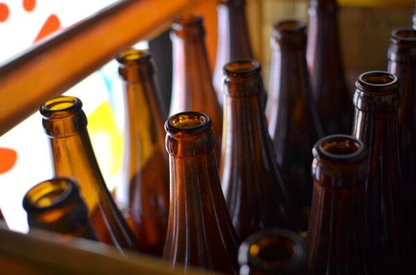 brown-beer-bottles