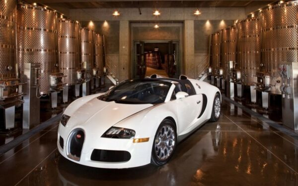 bugatti-veyron-grand-sport-napa-valley-007_100202139_l-e1440080552333