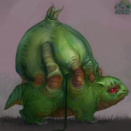 bulbasaur_by_soupandbutter-d23b6a8