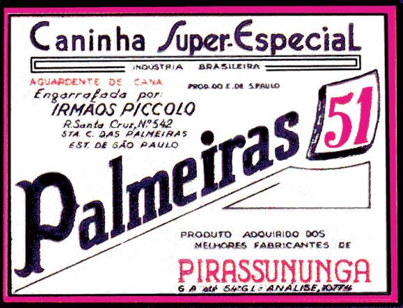caninha-super-especial-palmeiras-51