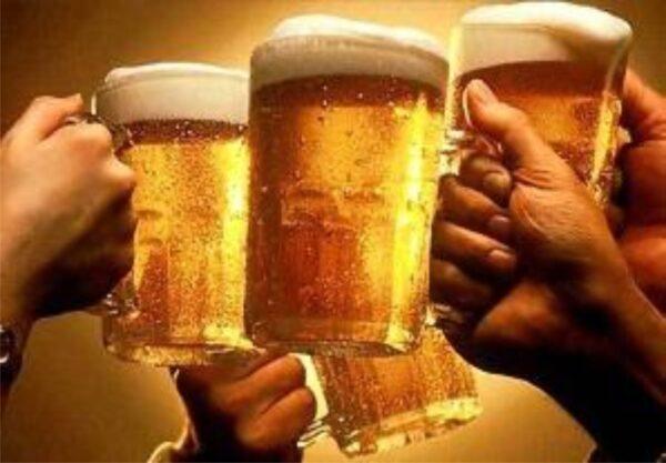 cervejanaodabarriga