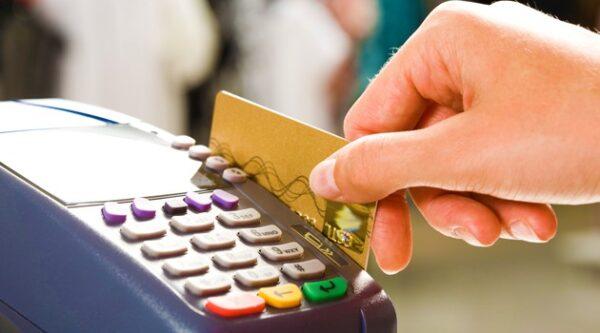 controle-cartao-credito