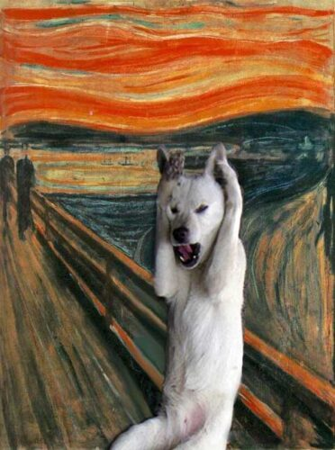 dog-in-the-scream-by-edvard-munch
