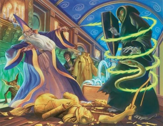 duelo-dos-bruxos-harry-potter