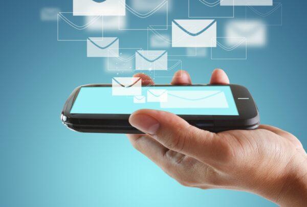 enviar-sms-cliente-empresa