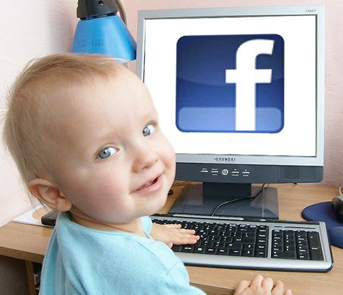 facebook-kids-2