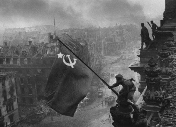 fotos-incriveis-da-Segunda-Guerra-Mundial-1-838x604