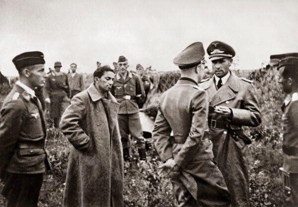 fotos-incriveis-da-Segunda-Guerra-Mundial-2-838x582
