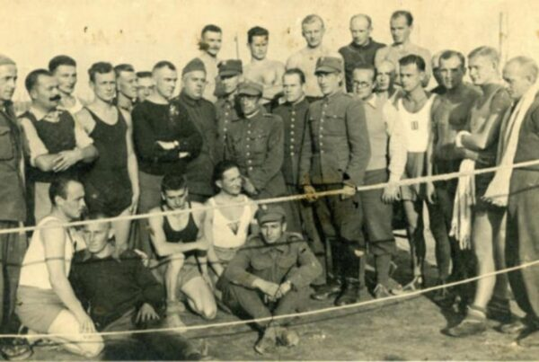 fotos-incriveis-da-Segunda-Guerra-Mundial-4-838x563