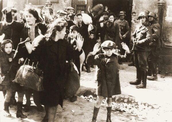 fotos-incriveis-da-Segunda-Guerra-Mundial-5-838x595