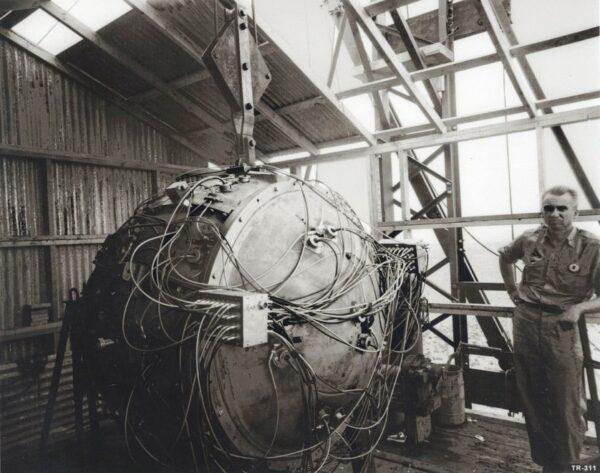 fotos-incriveis-da-Segunda-Guerra-Mundial-6-838x660