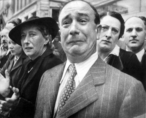 fotos-incriveis-da-Segunda-Guerra-Mundial-7-838x676