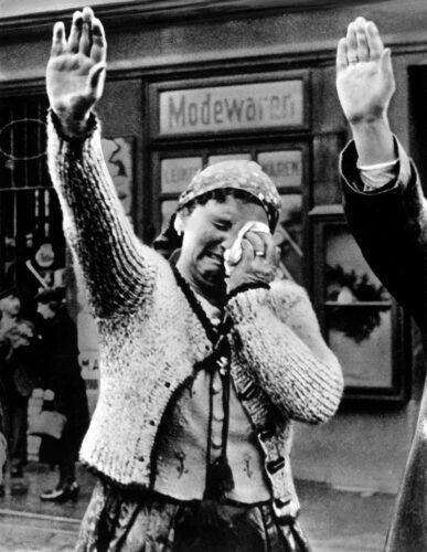 fotos-incriveis-da-Segunda-Guerra-Mundial-8