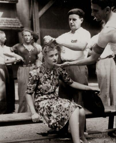 fotos-incriveis-da-Segunda-Guerra-Mundial-9-838x1036