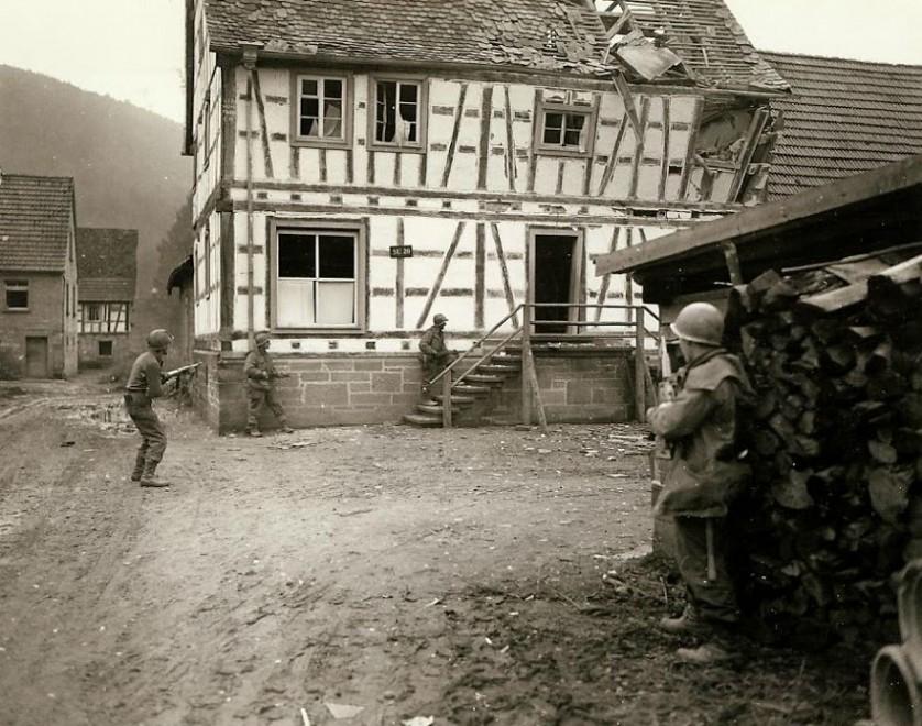 fotos-ineditas-segunda-guerra-10-838x660