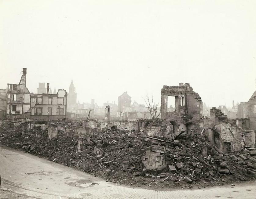 fotos-ineditas-segunda-guerra-13-838x652