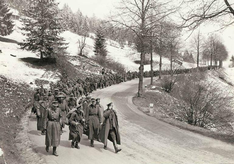 fotos-ineditas-segunda-guerra-17