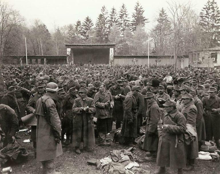 fotos-ineditas-segunda-guerra-18