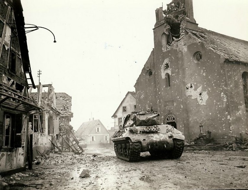 fotos-ineditas-segunda-guerra-4-838x642