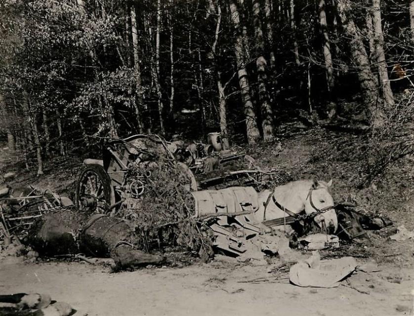 fotos-ineditas-segunda-guerra-5-838x640