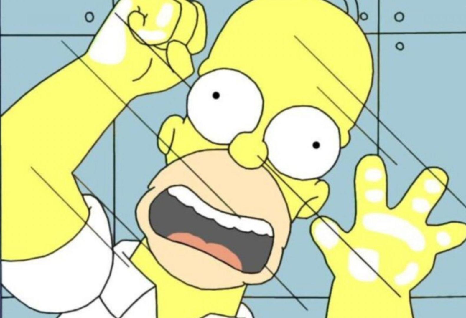 Saiba porque os desenhos tem só quatro dedos