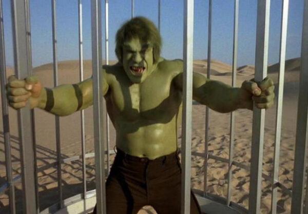hulk-1978