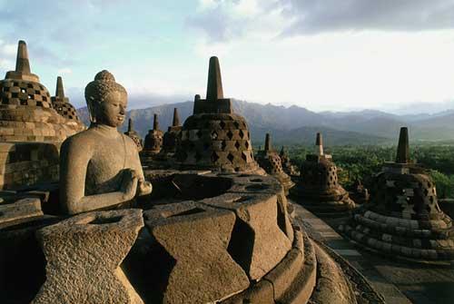 indonesia0101042010112709