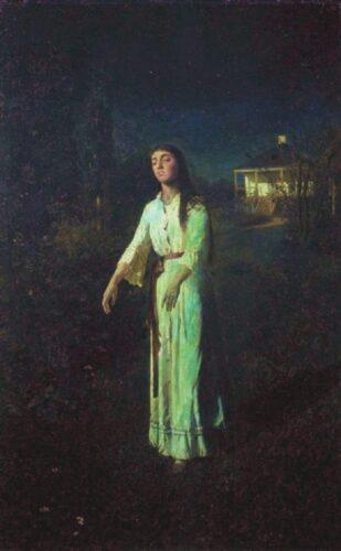 ivan-kramskoi-the-sleepwalker-1871-e1268348098167