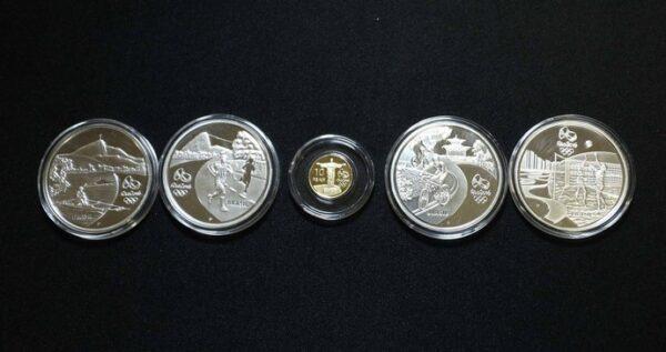 moedas-comemorativas-dos-jogos-olimpicos-3_beth-santos-divulgacao