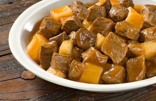 picadinho-de-carne-com-batata