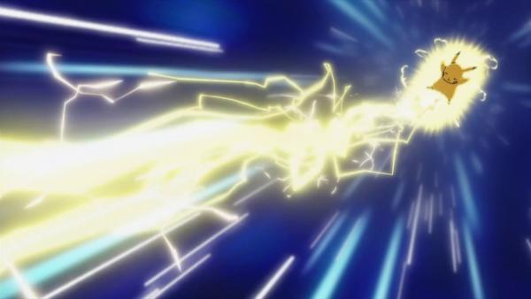 pikachu-thundershock-universo-animang----t--cnicas-dos-pok--mon--pikachu--photos